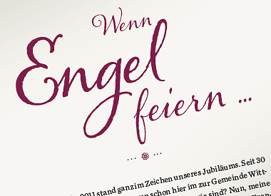 Design_Engel_01_380x275
